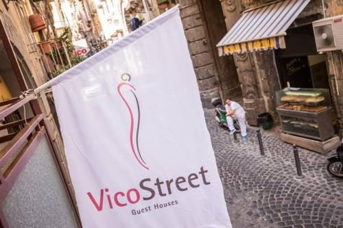 Vico Street 2 - фото 7