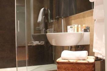 Vitruvio 43 Apartments - фото 9