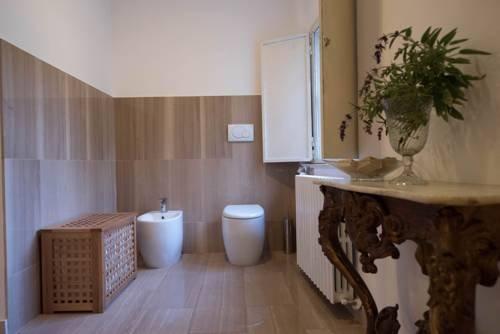 Villa Castelluccia - фото 7