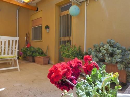Holidays Pantanello Solemar - фото 16