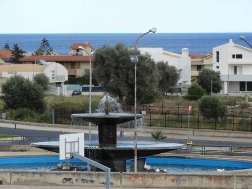 Holidays Pantanello Solemar - фото 18