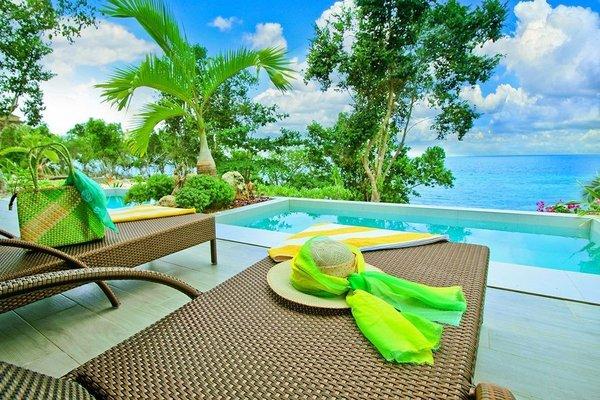 Bohol Shores - фото 23
