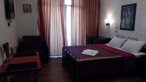 Apartments Batumi - фото 1