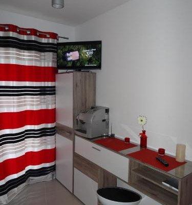 Apartamenty Metro Mlociny - фото 1