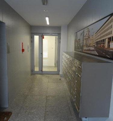 Apartamenty Metro Mlociny - фото 15