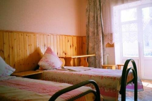 Mistral-Anapa Guest House - фото 19