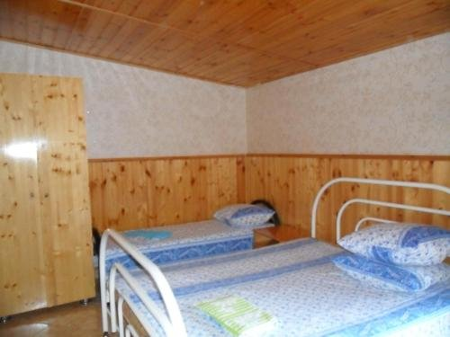 Mistral-Anapa Guest House - фото 5