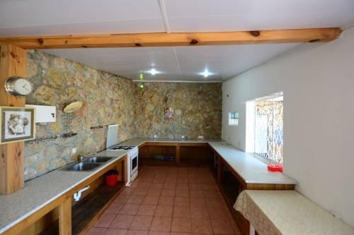 Rozmarin Guest House - фото 6