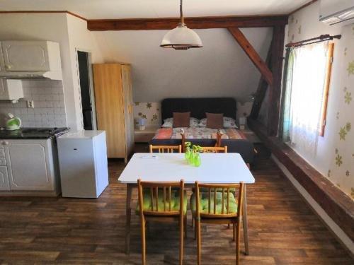 ABC apartments - фото 8
