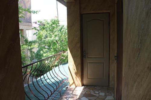 Tikhaya Gavan Mini Hotel - фото 32