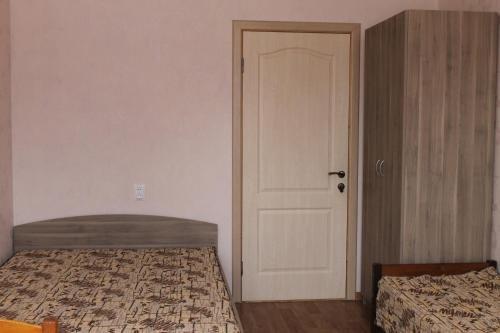 Tikhaya Gavan Mini Hotel - фото 11
