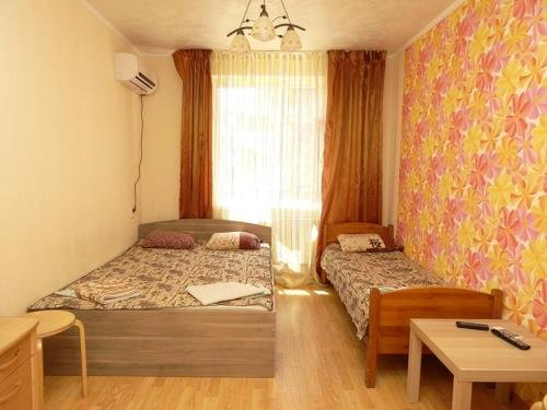 Tikhaya Gavan Mini Hotel - фото 3