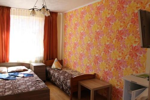 Tikhaya Gavan Mini Hotel - фото 5