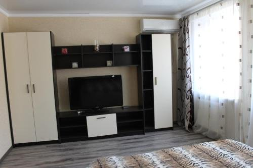 Tikhaya Gavan Mini Hotel - фото 6