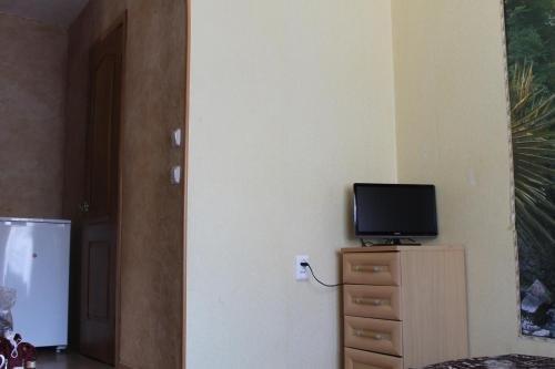 Tikhaya Gavan Mini Hotel - фото 7