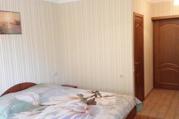 Guest House Kazachiy Pereulok - фото 15