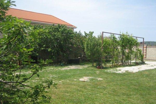 Guest House Kazachiy Pereulok - фото 10