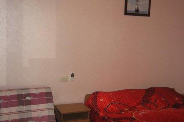 Guest House Kazachiy Pereulok - фото 3