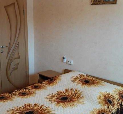 Guest House Kazachiy Pereulok - фото 4