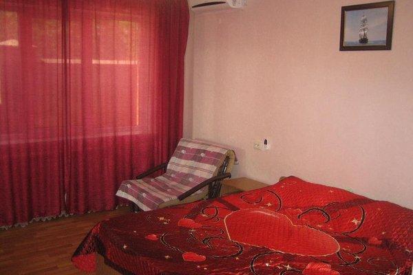Guest House Kazachiy Pereulok - фото 5