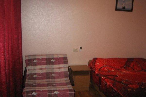 Guest House Kazachiy Pereulok - фото 6