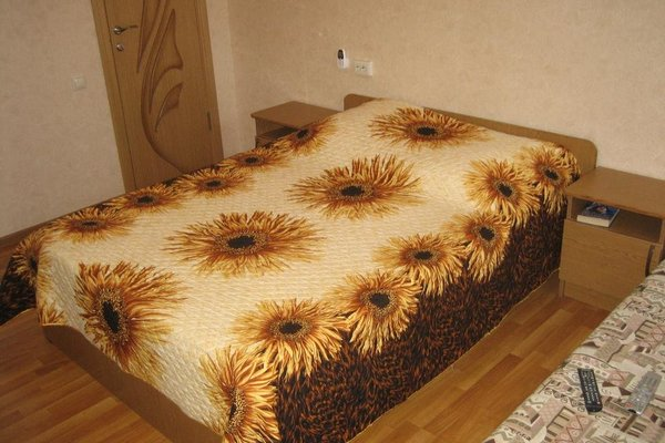 Guest House Kazachiy Pereulok - фото 9