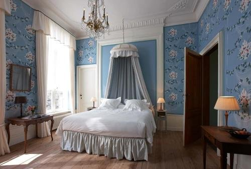 B&B De Corenbloem Luxury Guesthouse - фото 1
