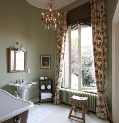 B&B De Corenbloem Luxury Guesthouse - фото 17