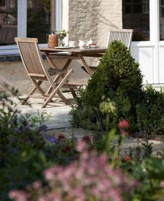 B&B De Corenbloem Luxury Guesthouse - фото 21