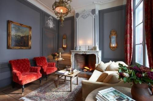 B&B De Corenbloem Luxury Guesthouse - фото 3