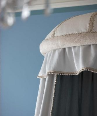 B&B De Corenbloem Luxury Guesthouse - фото 8