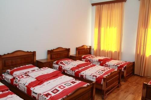 Inter Hostel - фото 3