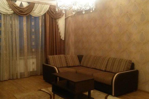 Rent in Yerevan - Apartments on Arami street - фото 11