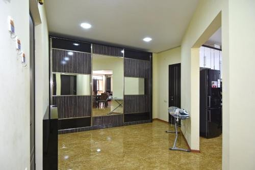 Rent in Yerevan - Apartments on Arami street - фото 15