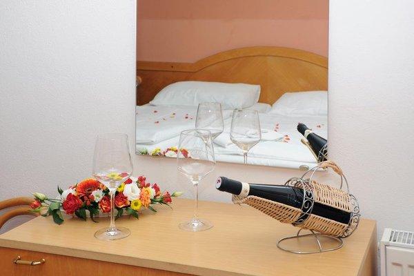Hotel Svet - фото 6