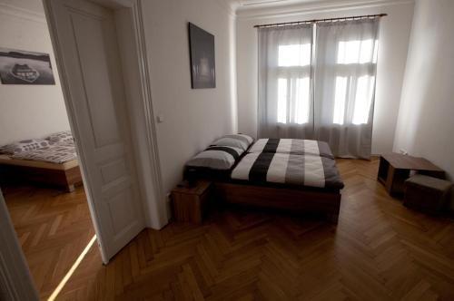 Carpe Diem Prague - фото 6
