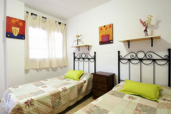 Apartamento Brisa Marina - фото 1