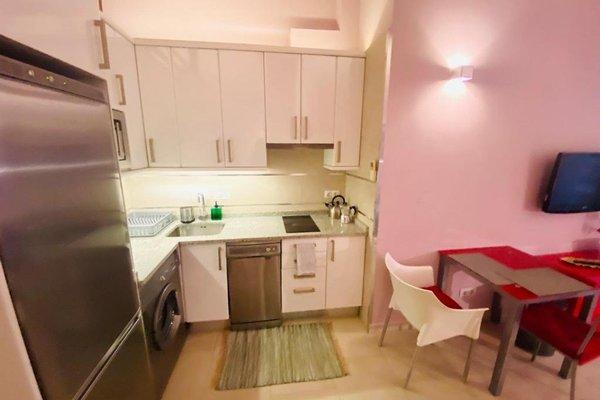 Welcome Puerta del Sol - фото 2