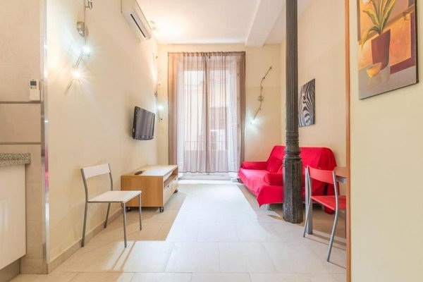 Welcome Puerta del Sol - фото 4