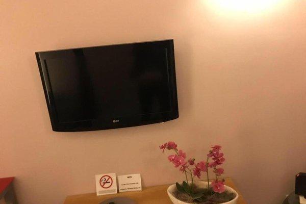Welcome Puerta del Sol - фото 6