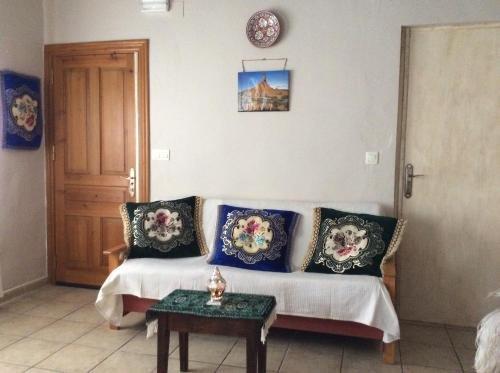 Apartamento Rural Castildetierra - фото 17