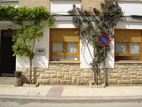 Apartamento Rural Castildetierra - фото 2