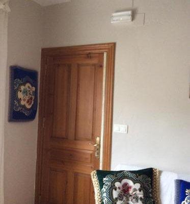 Apartamento Rural Castildetierra - фото 23
