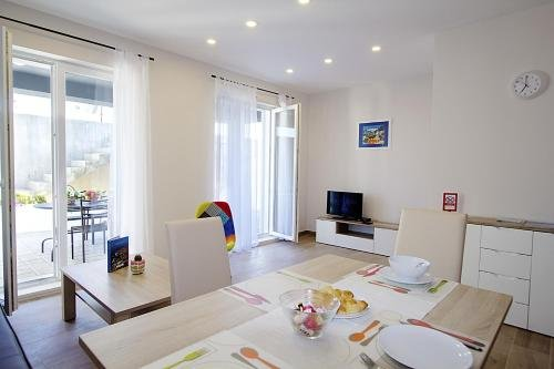 Apartments Ragusa Palace - фото 29