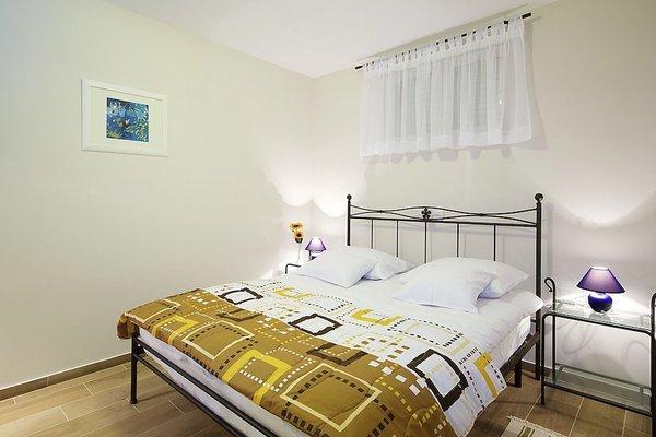 Apartments Ragusa Palace - фото 2
