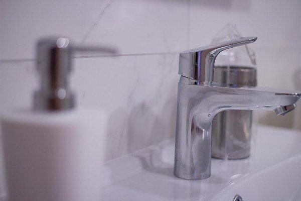 Apartments Ragusa Palace - фото 3
