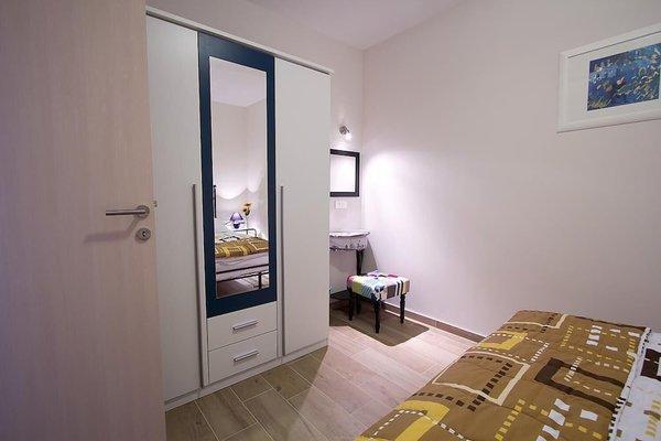Apartments Ragusa Palace - фото 5