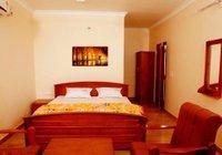 Отзывы Club 7 Beach Resort