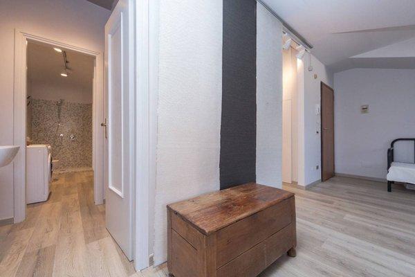 Torino Sweet Home Massena - фото 16
