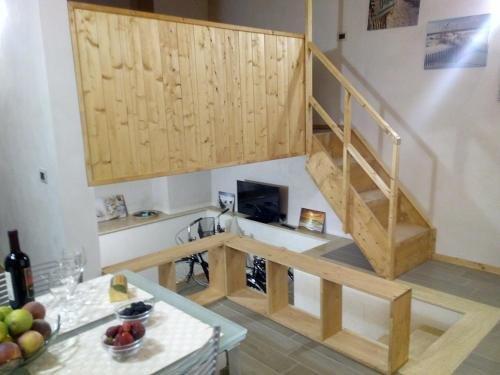 Casa Antonella - фото 12
